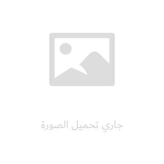 اطار طبي من ماركة DESPADA لون الاطار ذهبي و اسود
